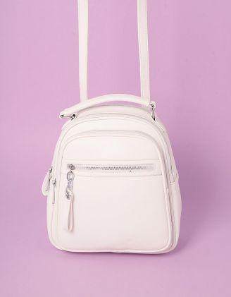 Рюкзак трансформер з двома відділами | 243804-01-XX - A-SHOP