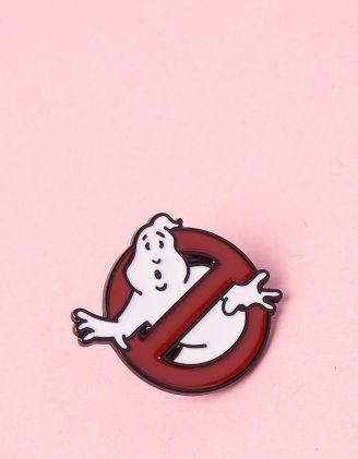 Брошка у вигляді привида | 249295-01-XX - A-SHOP