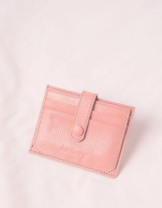 Гаманець портмоне жіночий | 243808-14-XX - A-SHOP