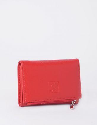 Гаманець портмоне | 250591-15-XX - A-SHOP