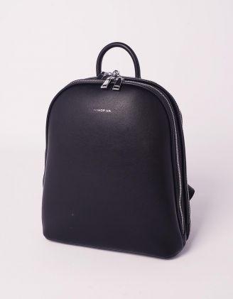 Рюкзак трансформер з двома відділами | 238931-02-XX - A-SHOP