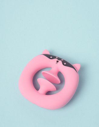 Іграшка антистрес snappers із зображенням звірятка | 248962-14-XX - A-SHOP