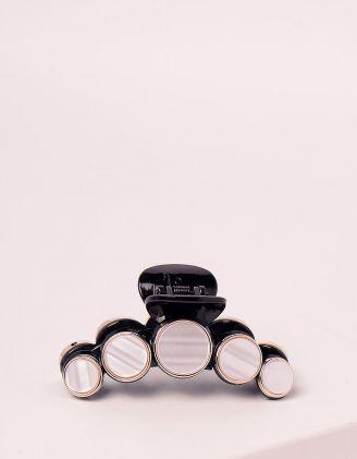 Шпилька для волосся крабік | 245980-02-XX - A-SHOP
