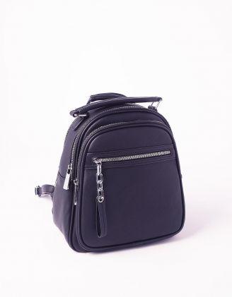 Рюкзак трансформер з двома відділами | 243804-02-XX - A-SHOP