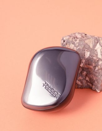 Гребінець з глянцевим покриттям | 216248-28-XX - A-SHOP