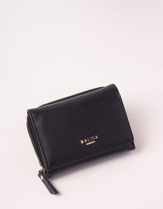 Гаманець портмоне жіночий | 247468-02-XX - A-SHOP