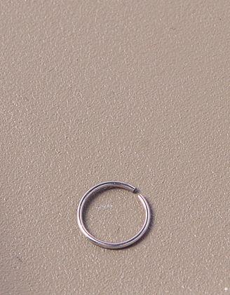 Пірсинг кільце | 237725-05-XX - A-SHOP