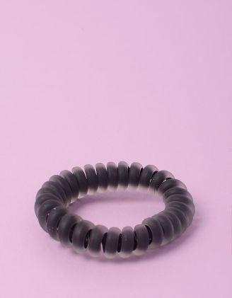 Резинка для волосся спіральна | 250788-02-XX - A-SHOP