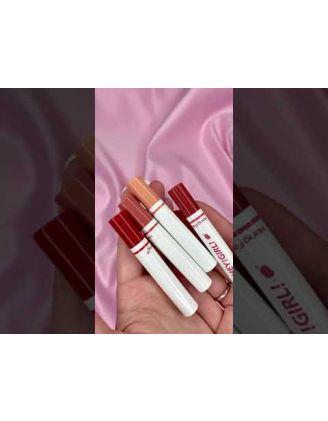 Помада для губ у наборі у  вигляді цигарок | 247235-14-XX - A-SHOP