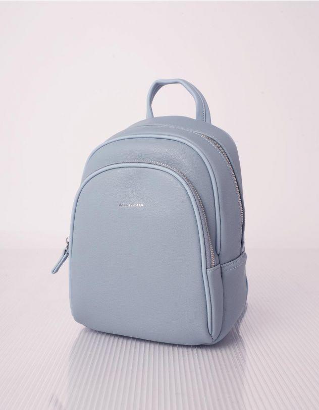Рюкзак для прогулянок з кишенями ASHOP.UA | 238958-18-XX - A-SHOP