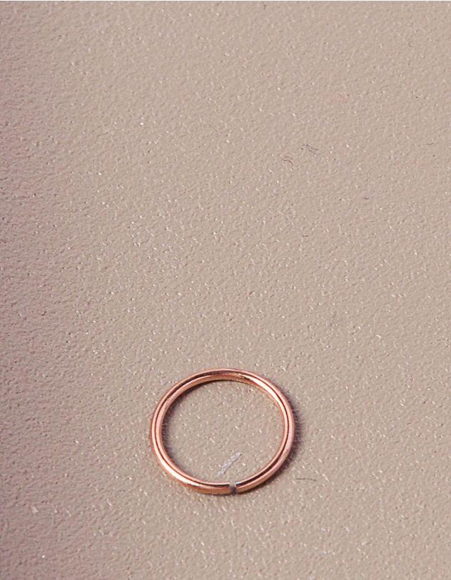 Пірсинг кільце | 237725-04-XX