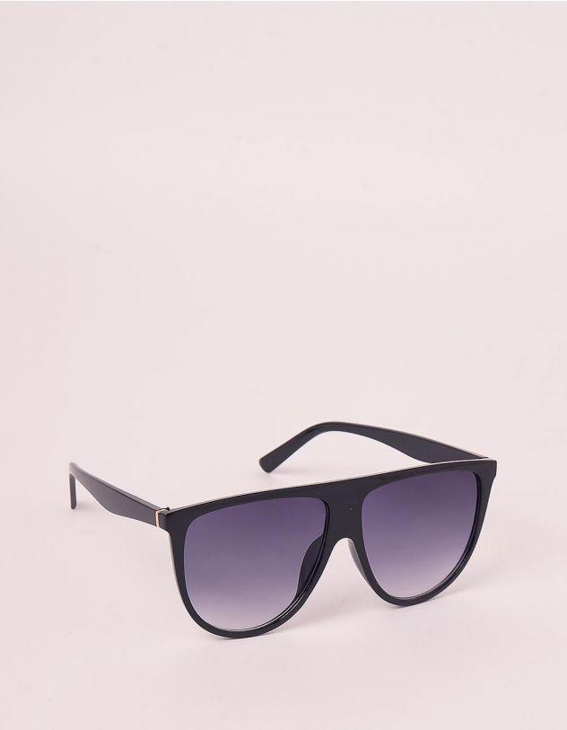 Окуляри сонцезахисні маска | 248264-28-XX - A-SHOP