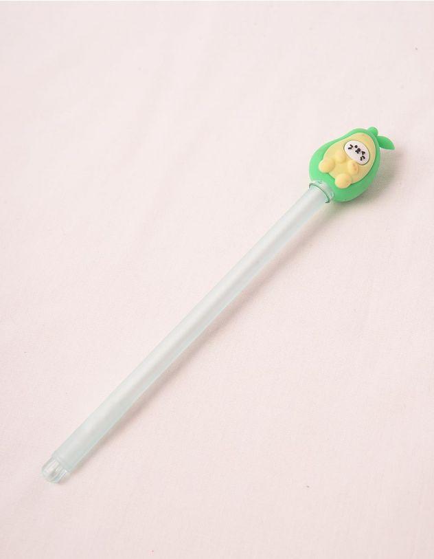 Ручка з авокадо | 249608-20-XX - A-SHOP
