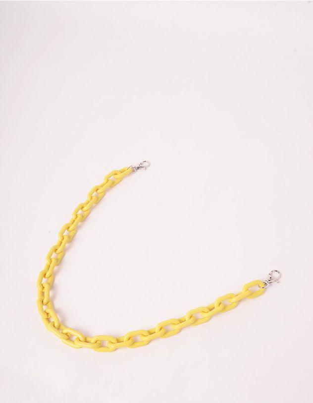 Ланцюг для одягу | 245609-19-XX - A-SHOP