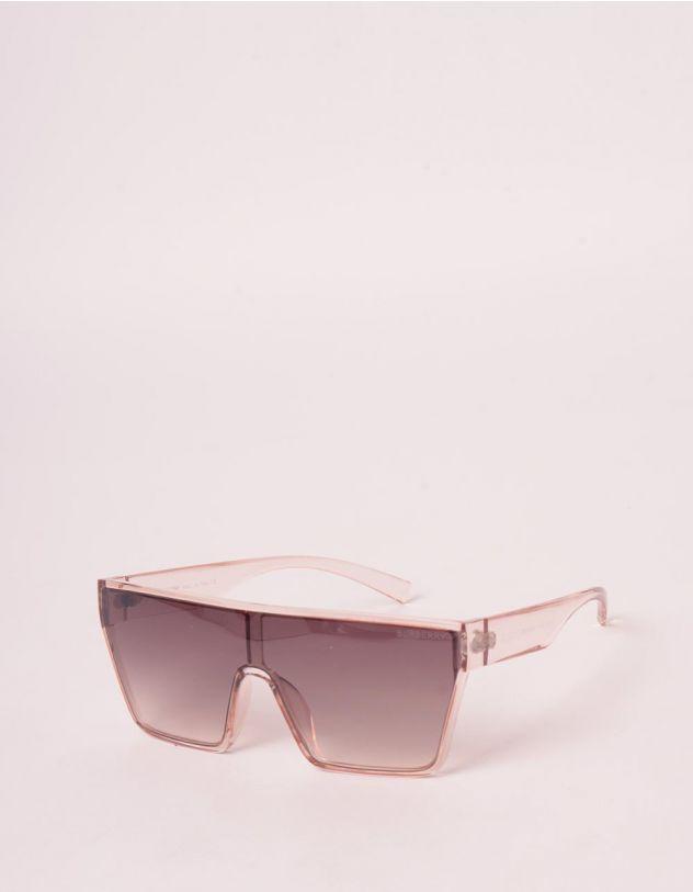 Окуляри сонцезахисні маска | 246443-22-XX - A-SHOP
