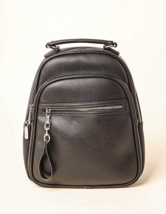 рюкзак трансформер для прогулянок   238019-02-XX - A-SHOP