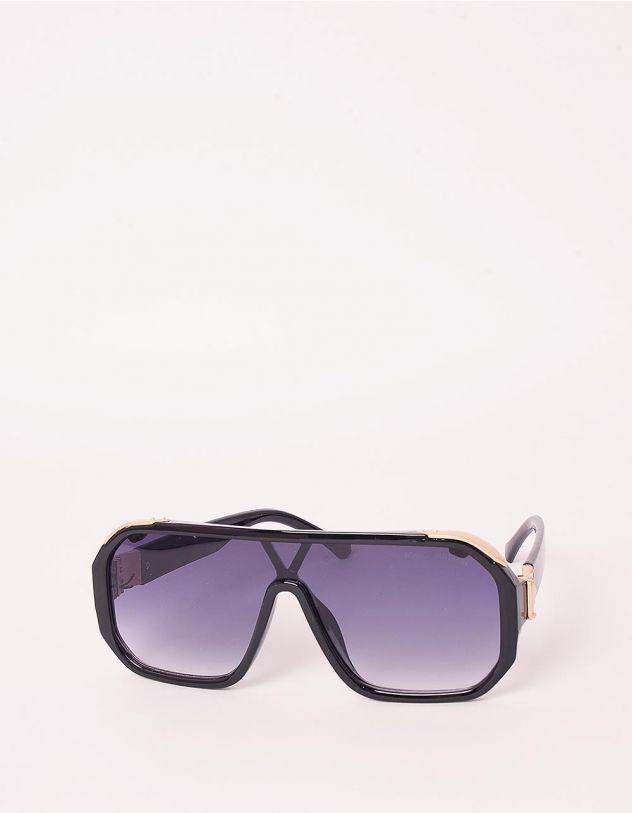 Окуляри маска | 248638-02-XX - A-SHOP