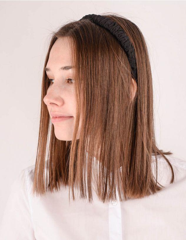 Обідок для волосся | 243783-02-XX - A-SHOP