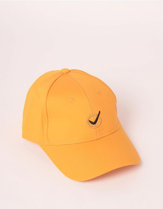 Бейсболка з вишивкою   249018-41-XX - A-SHOP