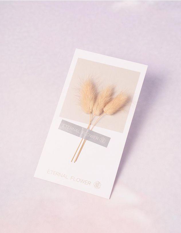 Листівка з квітками | 244325-22-XX - A-SHOP