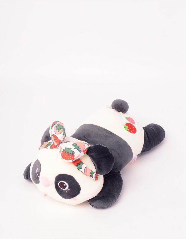 Іграшка м'яка у вигляді панди | 245415-15-XX - A-SHOP