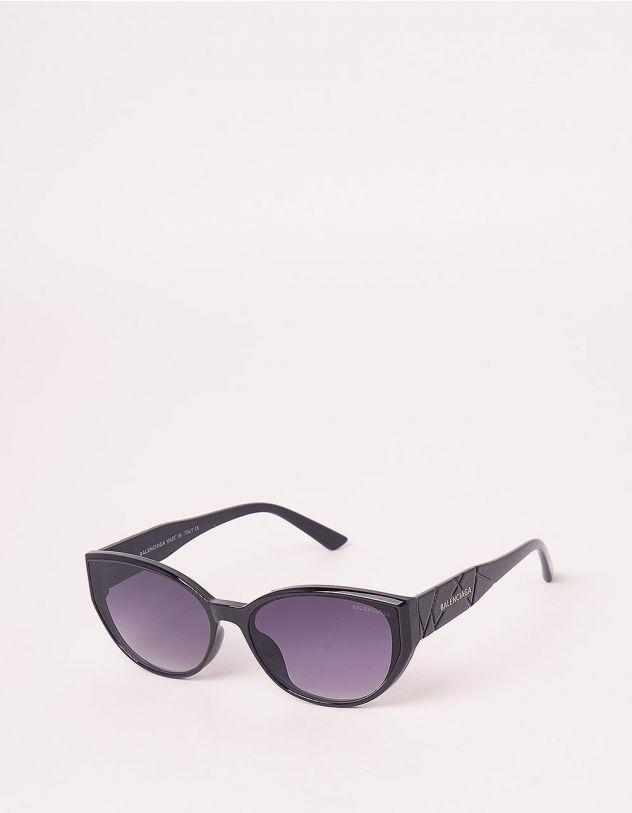 Окуляри сонцезахисні лисенята | 247890-28-XX - A-SHOP
