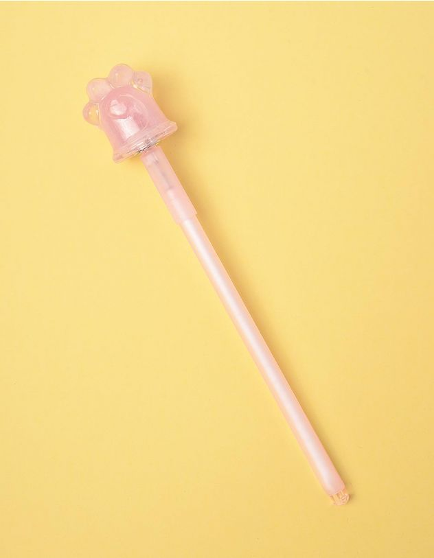Ручка з лапкою   246955-14-XX - A-SHOP