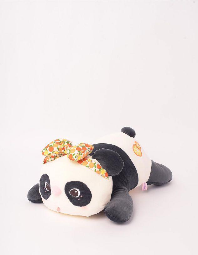 Іграшка м'яка у вигляді панди | 245415-19-XX - A-SHOP