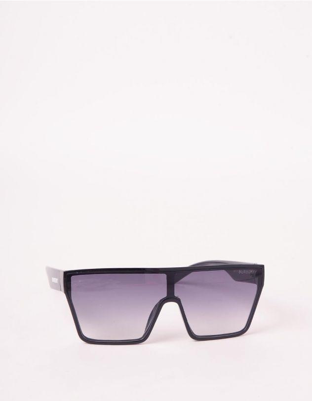Окуляри сонцезахисні маска | 246443-02-XX - A-SHOP