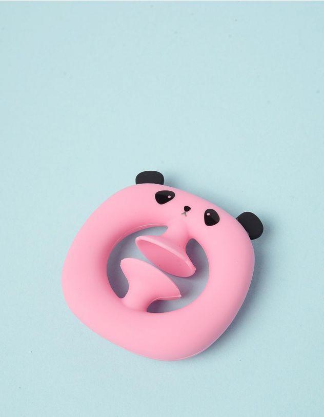 Іграшка антистрес snappers із зображенням звірятка | 248962-71-XX - A-SHOP