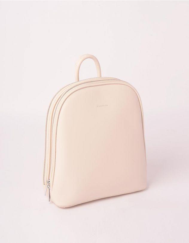 Рюкзак трансформер з двома відділами | 238931-40-XX - A-SHOP