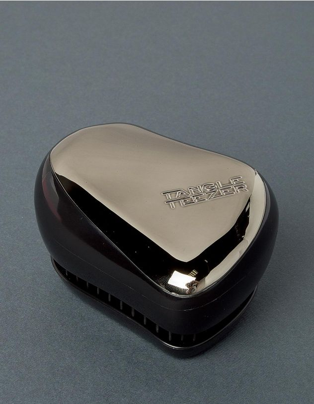 Гребінець з глянцевим покриттям | 216248-10-XX