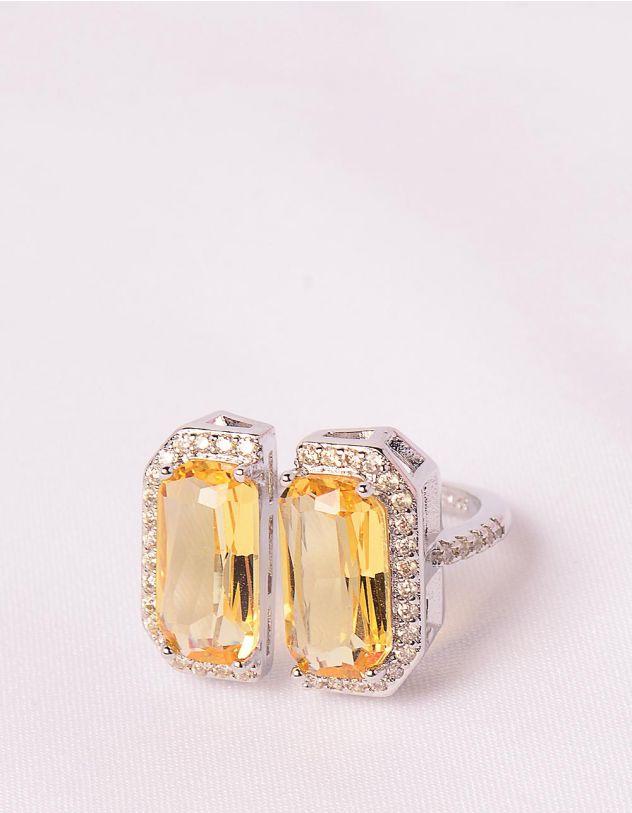 Кілье з камінням | 249319-19-XX - A-SHOP