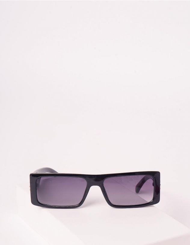 Окуляри від сонця маска | 245880-02-XX - A-SHOP