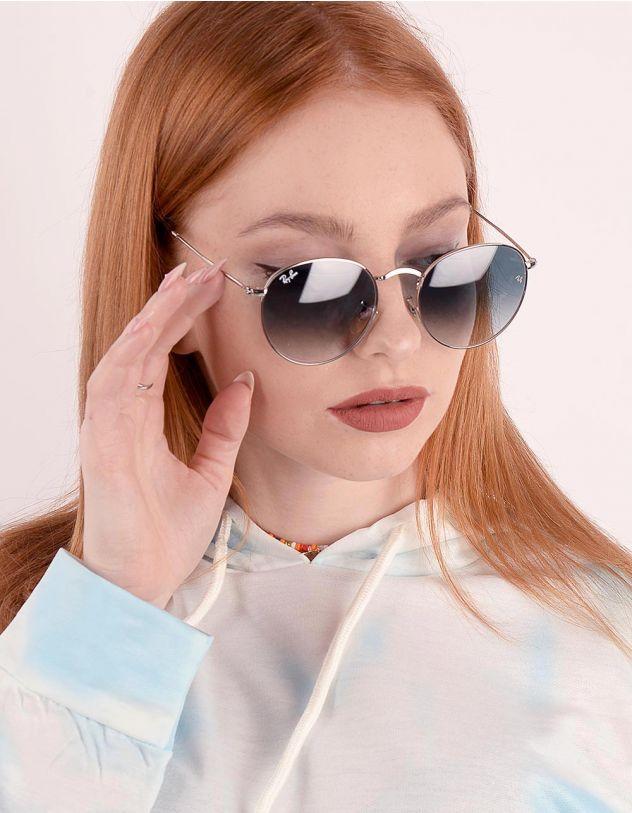 Окуляри сонцезахисні крапельки зі скляними лінзами | 241778-18-XX - A-SHOP