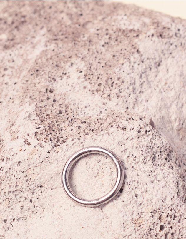 Пірсинг у вигляді кільця | 237713-05-XX