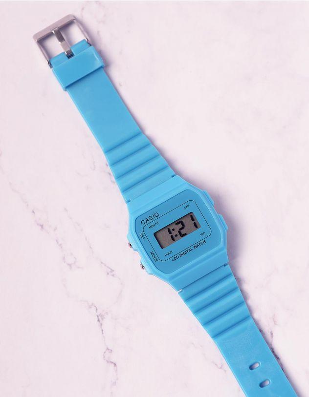Годинник на руку | 241445-13-XX - A-SHOP