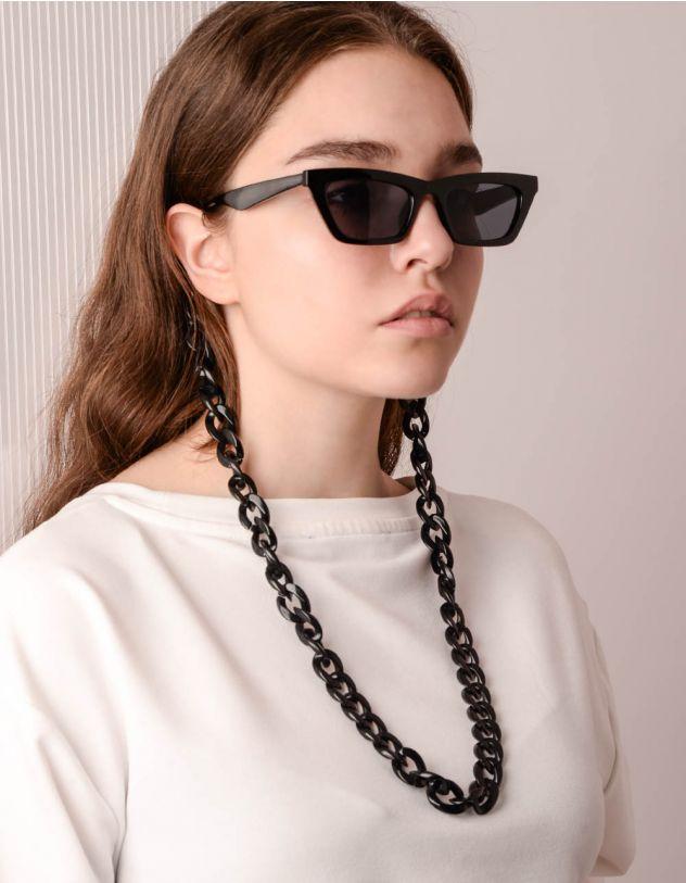 Ланцюжок для окулярів | 239899-02-XX - A-SHOP