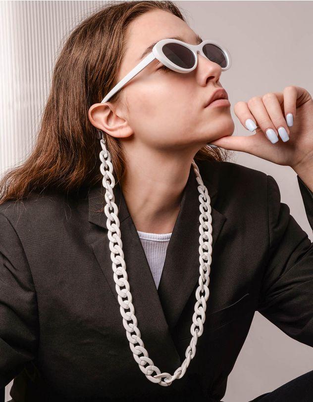 Ланцюжок для окулярів | 239899-01-XX - A-SHOP
