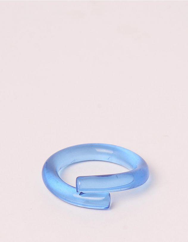 Кільце | 248112-13-37 - A-SHOP