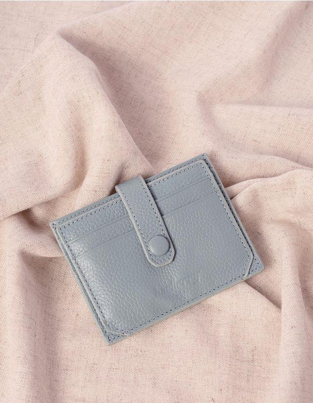 Гаманець портмоне жіночий | 243808-18-XX - A-SHOP