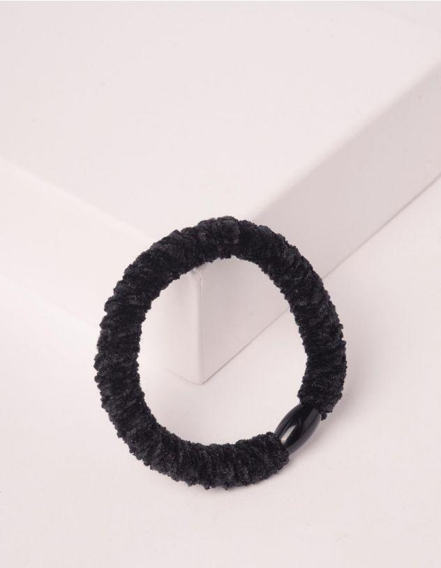 Резинка для волосся   246768-02-XX - A-SHOP
