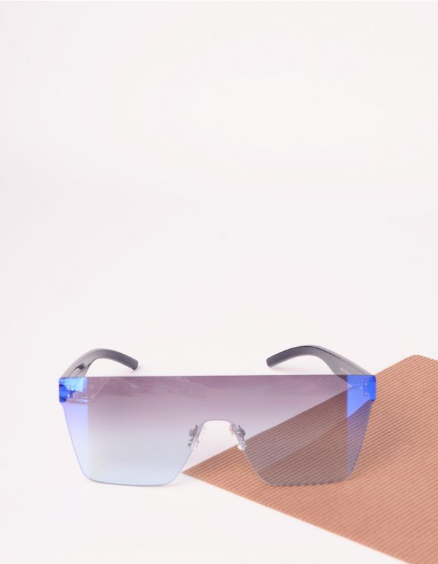 Окуляри маска | 239585-11-XX - A-SHOP