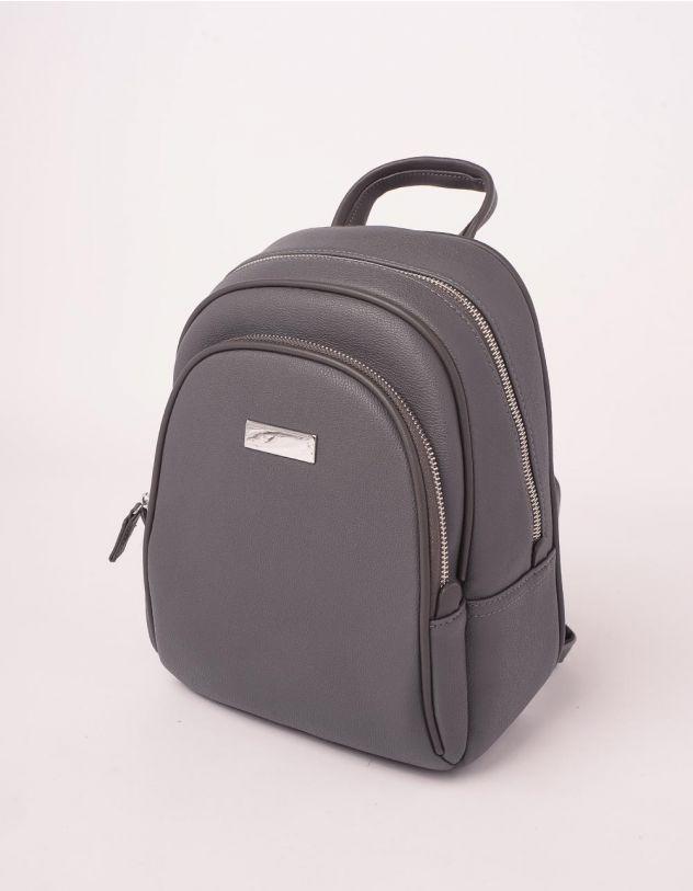 Рюкзак для прогулянок з кишенями ASHOP.UA | 238958-28-XX - A-SHOP