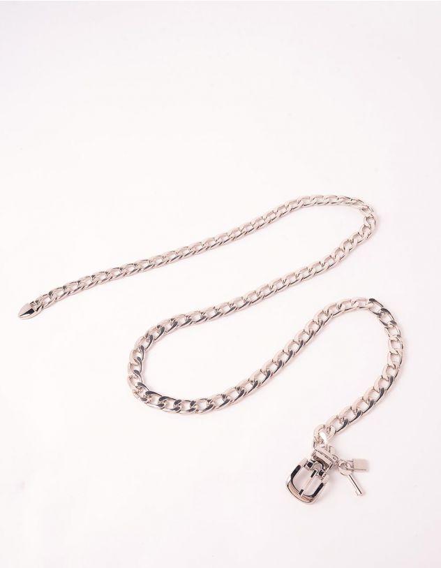 Ремінь у вигляді ланцюга | 244401-05-XX - A-SHOP