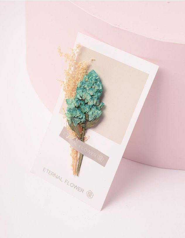 Листівка з квітками | 244322-37-XX - A-SHOP