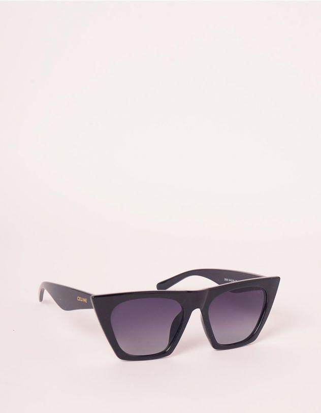 Окуляри сонцезахисні лисенята | 248760-02-XX - A-SHOP