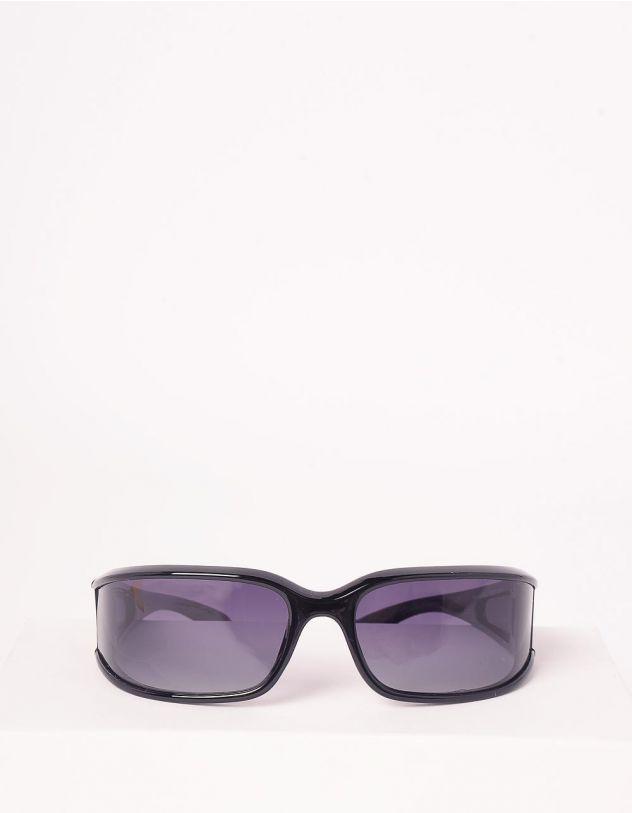 Окуляри від сонця маска | 248231-30-XX - A-SHOP