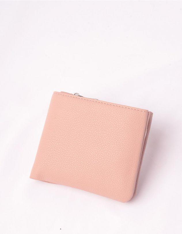 Гаманець портмоне | 249744-14-XX - A-SHOP