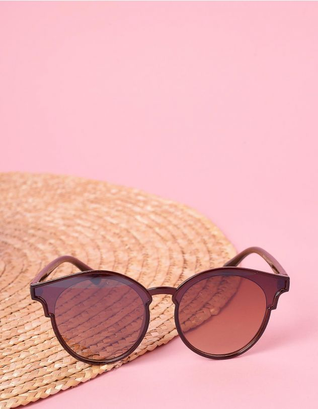 Окуляри дитячі сонцезахисні | 236180-12-XX - A-SHOP